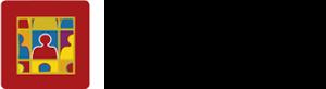 Logo der Praxis Dr. phil. Christine Michel ehem. Schneider